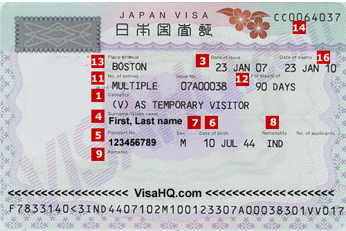 japan-multi-entry-visa