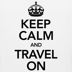 keep-calm-and-travel-on-t-shirts